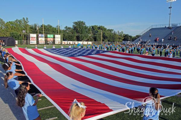 giant-flag