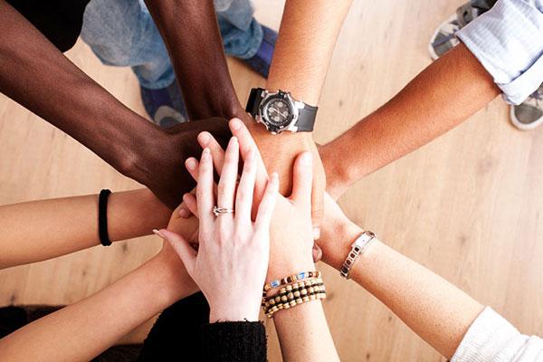 Enid Groups & Organizations
