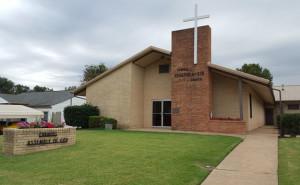 Evangel-Church