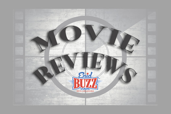 Enid Buzz Movie Reviews
