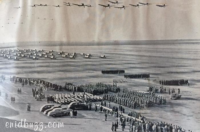 runway-1944