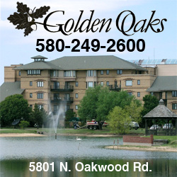 golden-oaks-250.jpg