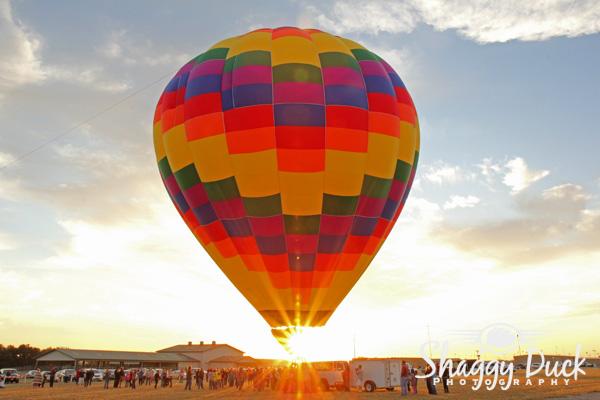 sunrise-balloon