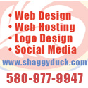 shaggy-duck-125.jpg