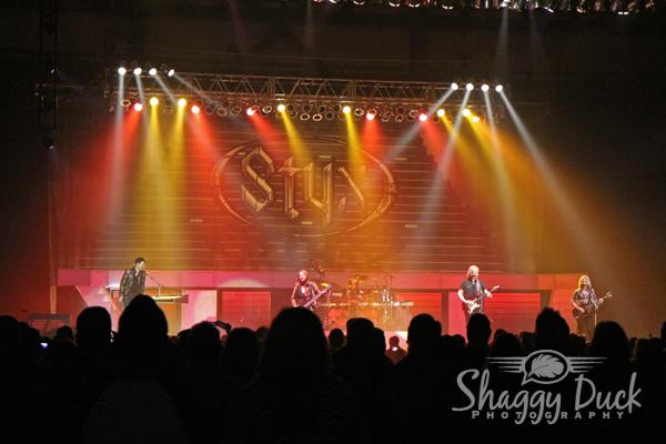 styx-rocks-enid