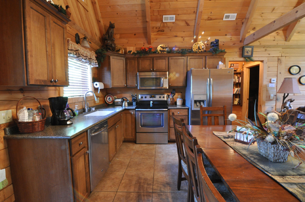 timber-mt-kitchen-c