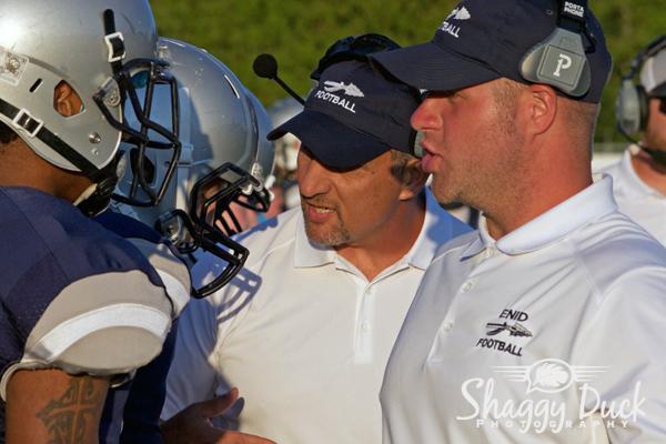coach-hayes-enid