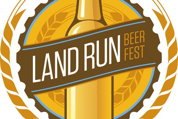 land-run-beer-fest