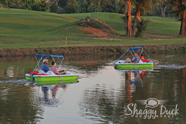 enid-paddle-boats