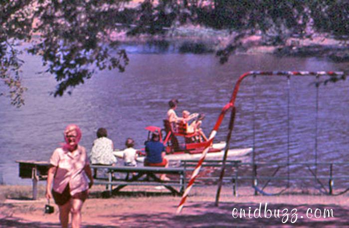 meadowlake-paddle-boats