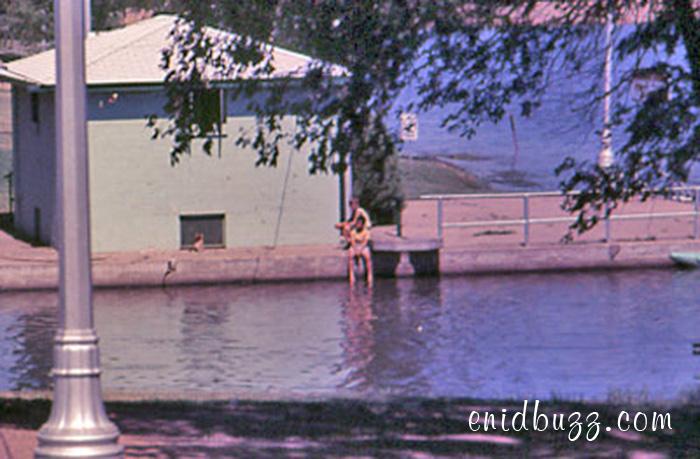 paddle-boat-dock