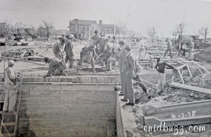 champlin-construction-1938