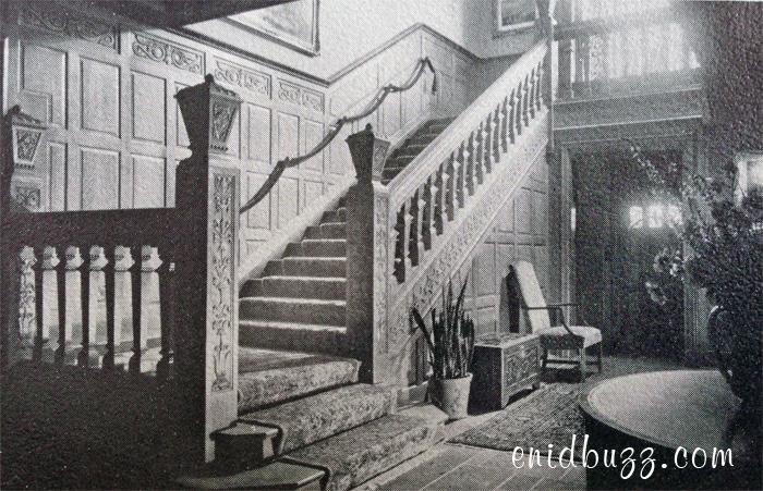 champlin-interior-1930s