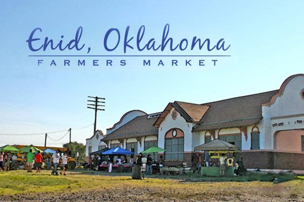 farmers-market-enid