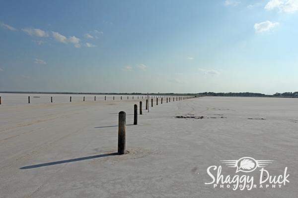 great-salt-plains