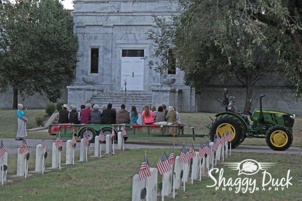cemetery-mausoleum