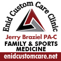 custom-care-125.jpg