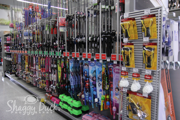 Academy sports grand opening for Academy sports fishing