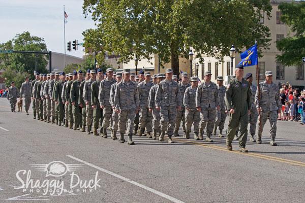 military-parade-veterans