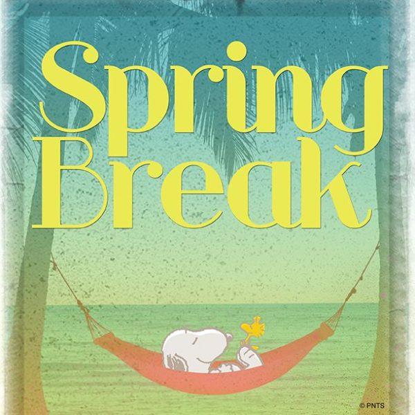 spring-break2