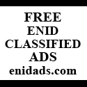 enid-classifieds.jpg