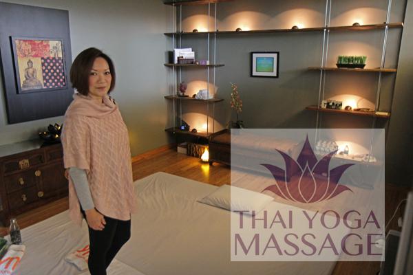 dejta online sunny thai massage