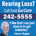 earcare1.png