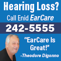 earcare2.png