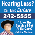 earcare4.png