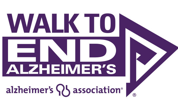 First Walk to End Alzheimer's A Huge Success