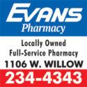 Evans-sidebars-3-e1504129969871.jpg