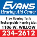 Evans-sidebars-hearing-aids.jpg