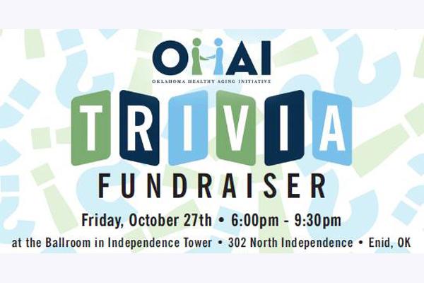 Compete In The OHAI Trivia Contest!