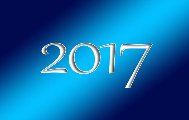 Top Enid Buzz Stories of 2017