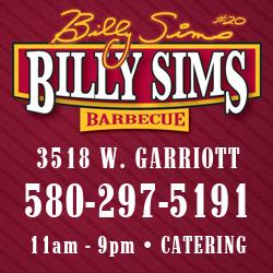 billy-sims-250.jpg
