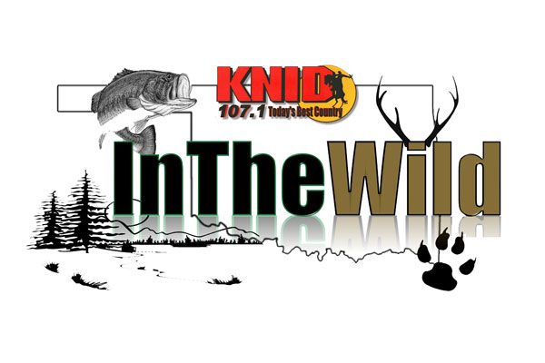 KNID In The Wild Expo