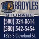 broyles-125.jpg