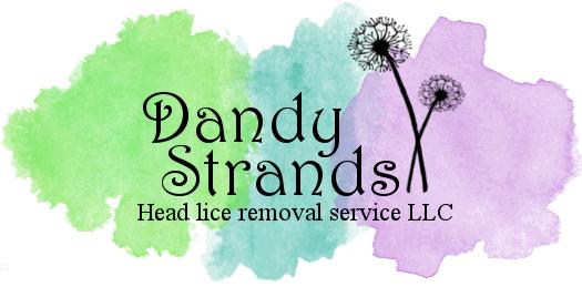 Dandy Strands