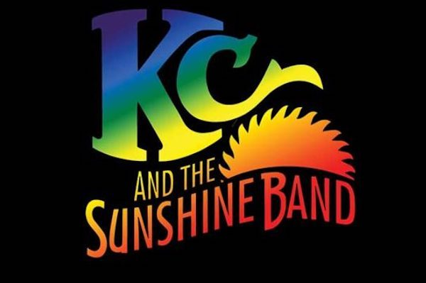 KC and the Sunshine Band Coming To Enid